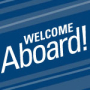 welcome_aboard