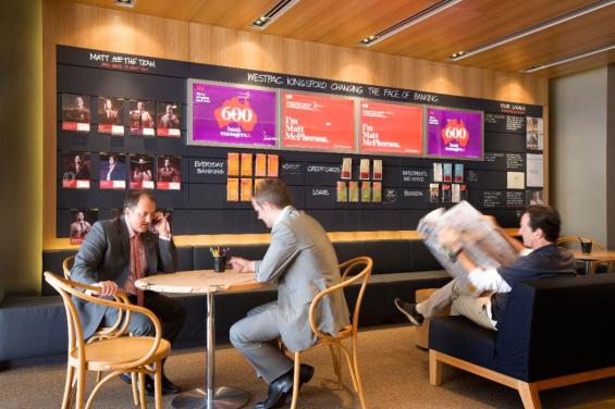 westpac_kent_street_branch_cafe