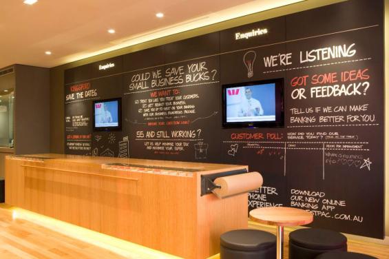 westpac_kent_street_branch_service_bar