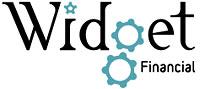 widget_financial_logo