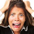 woman_stressing