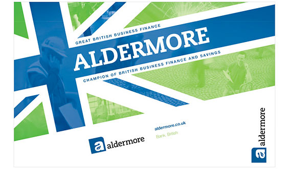 aldermore_bank_british_brand_identity
