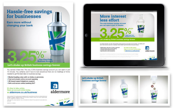 aldermore_bank_promotion