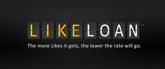 asb_bank_facebook_like_loan_banner