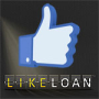 asb_like_loan