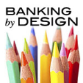 banking_by_design