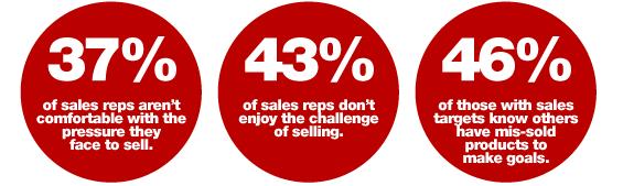 banking_sales_vs_service_goals_4
