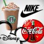 big_brands