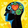 brain_science