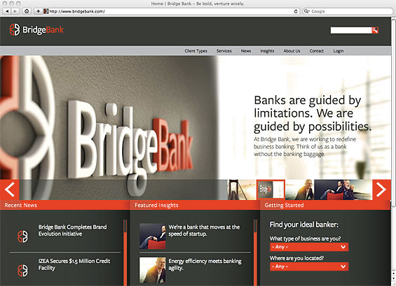 bridge_bank_new_logo_website