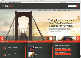 bridge_bank_new_website_1