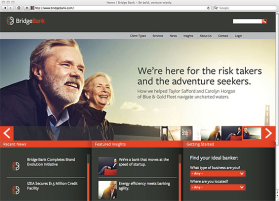 bridge_bank_new_website_2