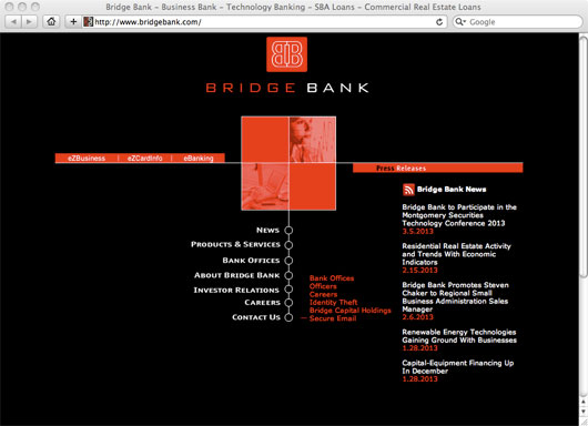 bridge_bank_old_logo_website
