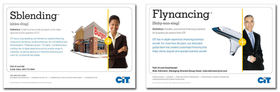 cit_bank_advertising_1