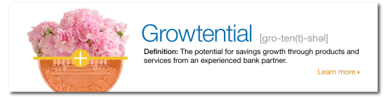 cit_bank_advertising_growtential