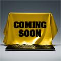 commonwealth_bank_new_website