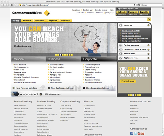 commonwealth_bank_old_website