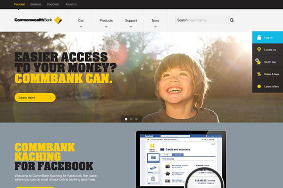 commonwealth_bank_website_redesign