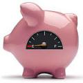 empty_piggy_bank