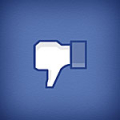 facebook_thumbs_down