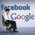 facebook_vs_google_icon