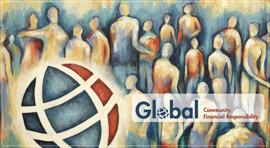 global_credit_union_new_brand