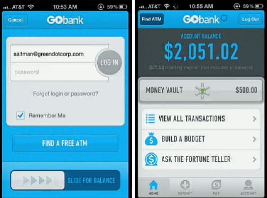 gobank_mobile_app