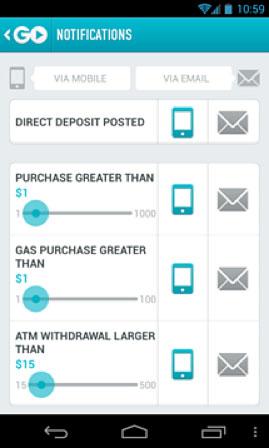 gobank_notifications