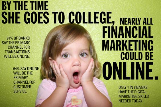 infographic_online_banking_digital_marketing_future