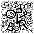 jumbled_letters