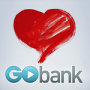 love_gobank