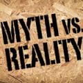 myth_vs_reality
