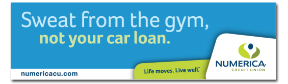 numerica_credit_union_billboard