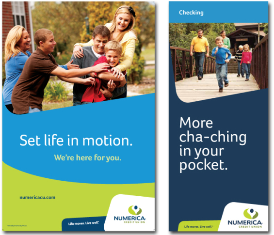 numerica_credit_union_brochures