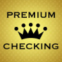 premium_checking