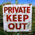 private_keep_out