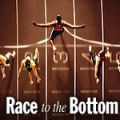 race_to_the_bottom