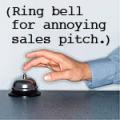ring_bell
