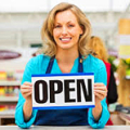 small_business_open