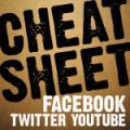 social_media_image_size_cheat_sheet