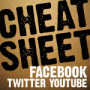 social_media_image_size_cheat_sheet