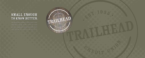 trailhead_credit_union_brand