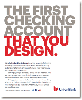 union_bank_banking_by_design_ad
