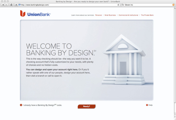 union_bank_banking_by_design_welcome
