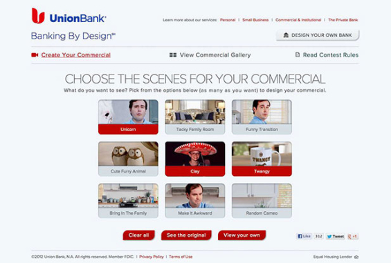 union_bank_commercial_by_design_choose_scenes