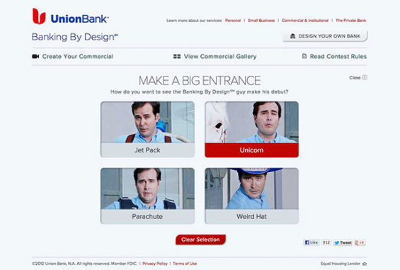 union_bank_commercial_by_design_pick_entrance