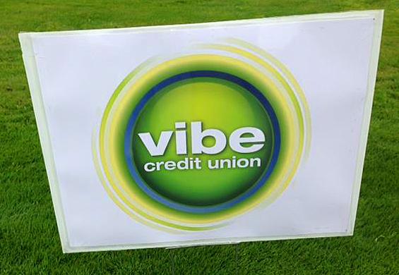 vibe_credit_union_vinyl_banner