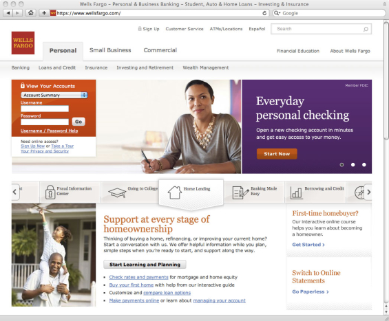 wells_fargo_website_new_homepage
