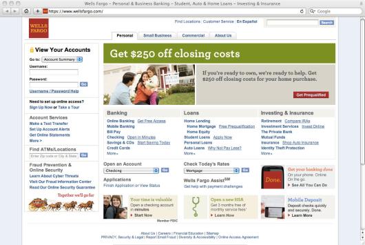 wells_fargo_website_old_homepage