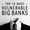 10_vulnerable_big_bank_brands